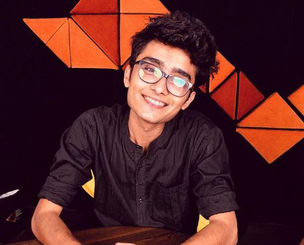 Ayush Tiwari team Monk Entertainment & Hipitch