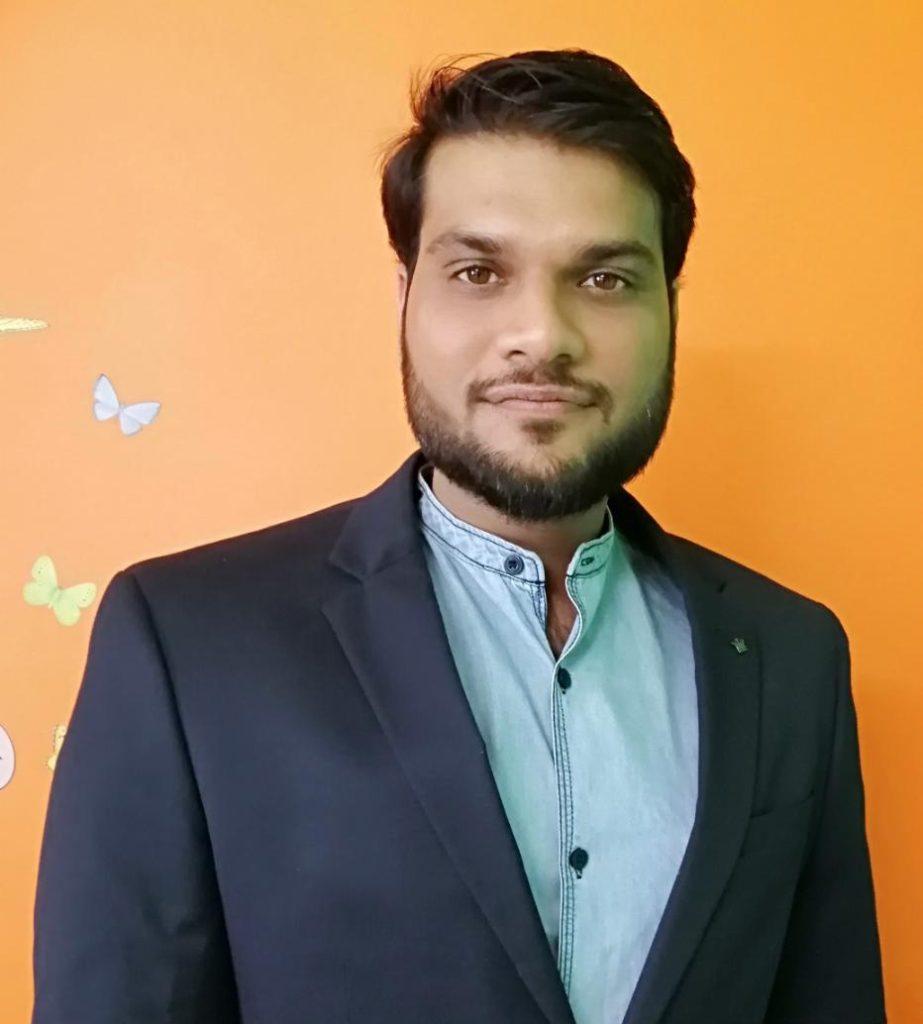 Arvind Arora - Source : instagram.com, StarWikiBio