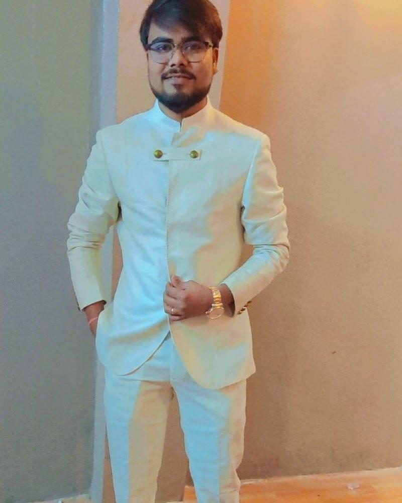 Rishabh Verma aka Antaryami Gaming Images/Photos/Wallpaper -Source: instagram.com, StarWikiBio