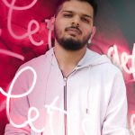 Lakshay Chaudhary Age, Wiki, Biography, Girlfriend, Family, Friends, Address, Controversy