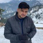 zeehshan shaikh owner of seeken